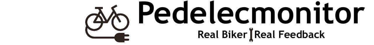 Pedelecmonitor | Real Biker – Real Feedback